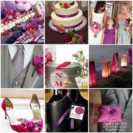 Make your wedding invitations