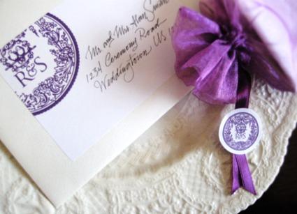 Free Wedding Clip Art Printables