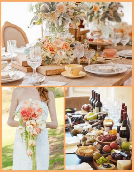mediterranean moments via bespoke-bride