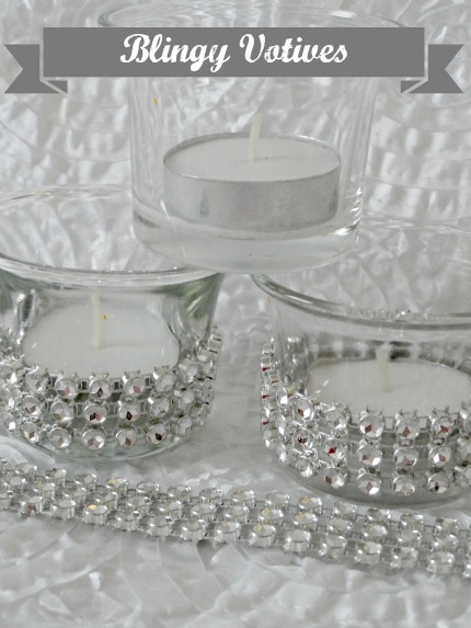 Bingy Votives weddings.craftgossip.com
