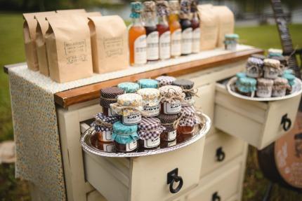 Mason Jar Wedding Ideas 60 Inspirational DIY Mason Jar Wedding