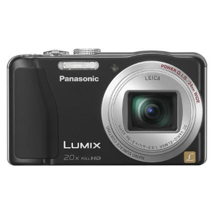 Target Wedding Registry Panasonic Luminx 14.1