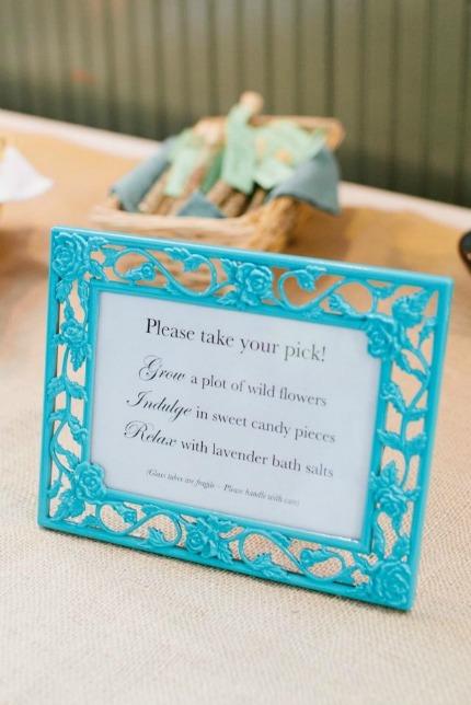 Candy Wedding Favors 37 Luxury Test Tube Wedding Favors