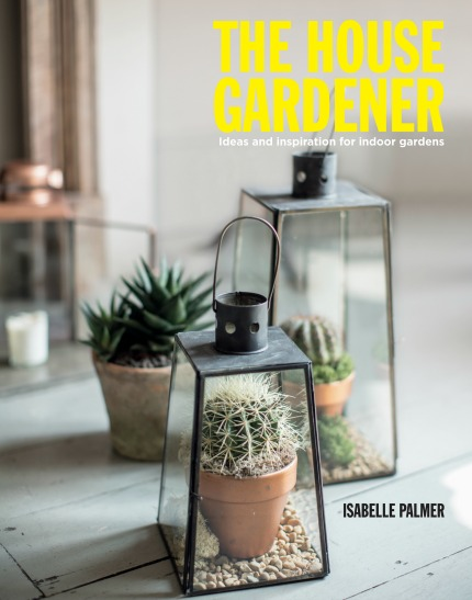 The House Gardener by Isabella Palmer