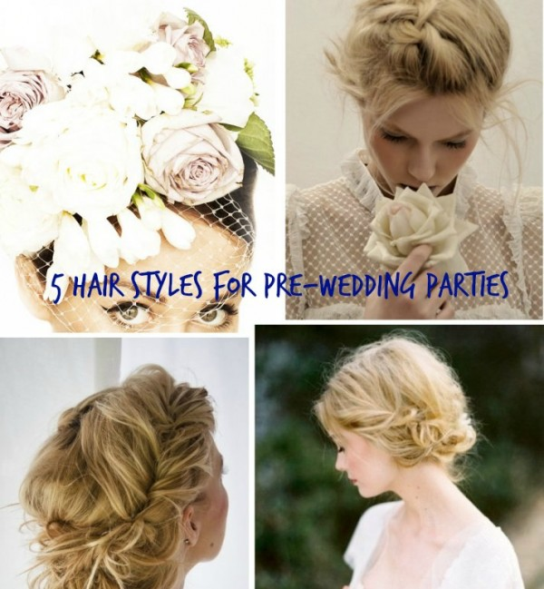 diy-wedding-hair-styles