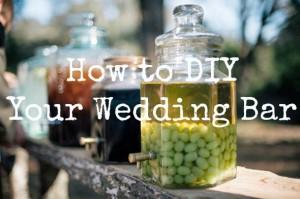 diy-wedding-bar