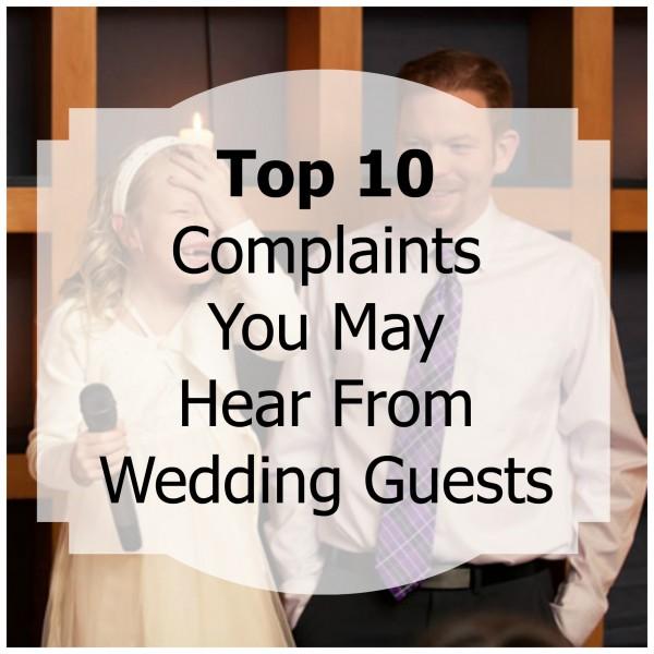 Are Hear from bride authoritative