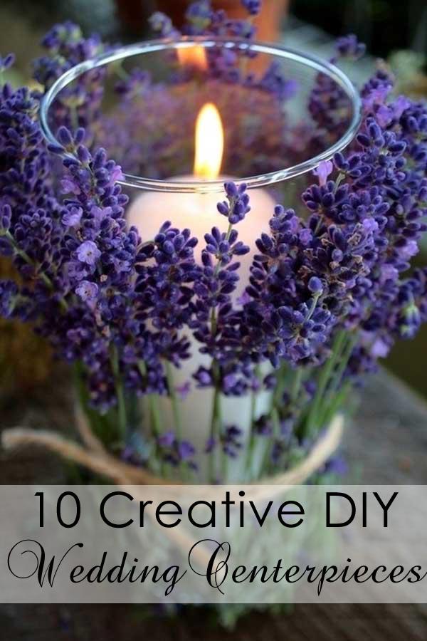 Wedding Centerpiece Ideas 81 Vintage Next Idea Eye Catching